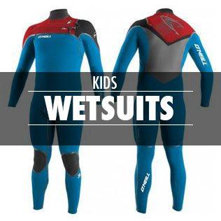 Kids Suits