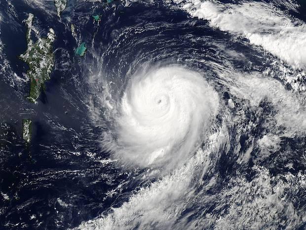 Hurricane-Gonzalo-6