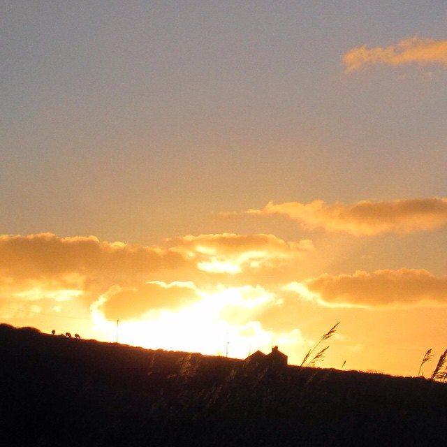 Sunup170215