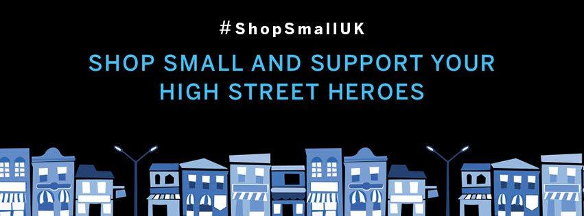 Shop_Small_Facebook_Cover_Photo