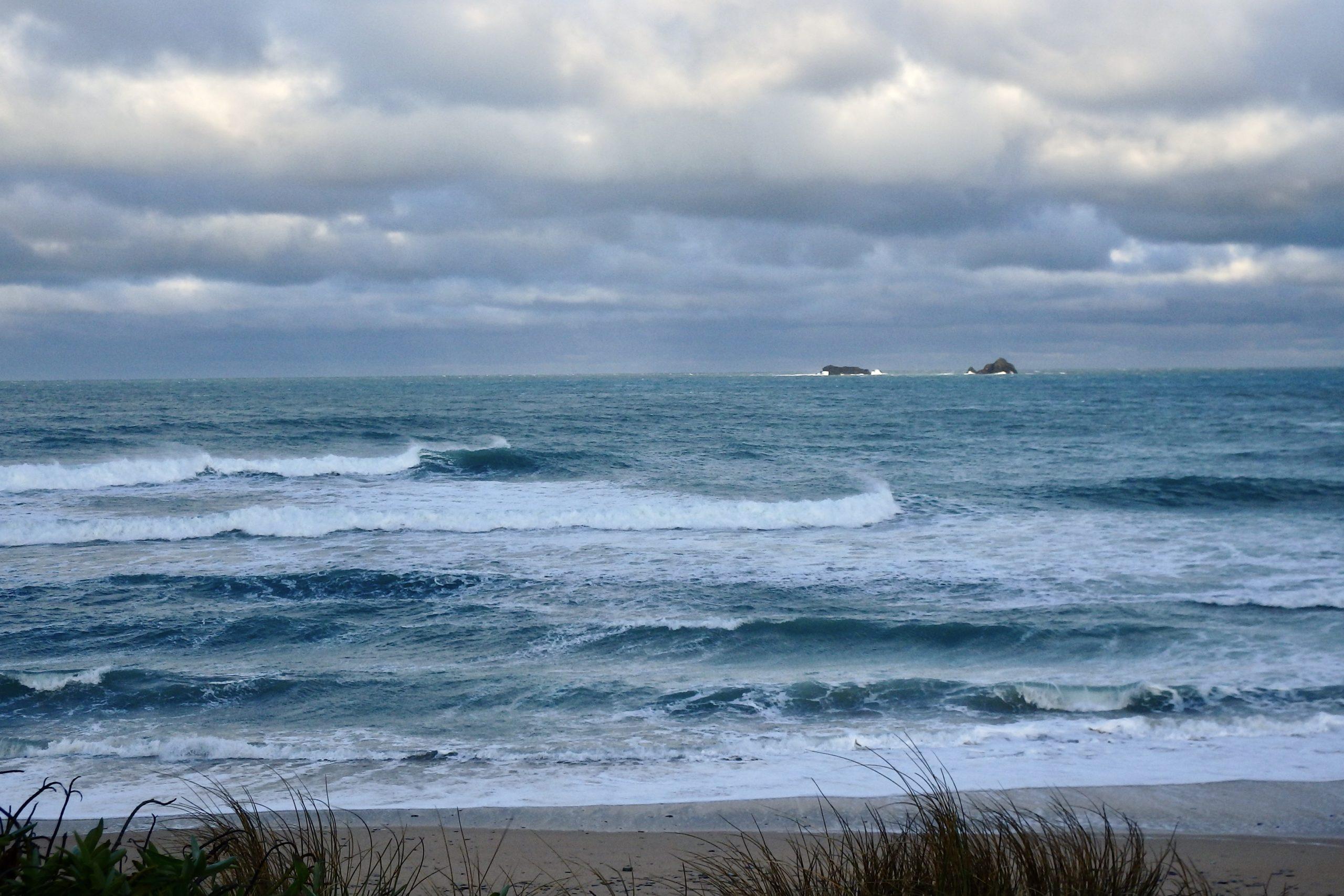 Surf Report for Thursday 27th February 2020