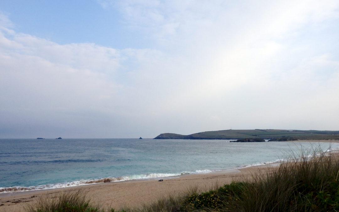 Surf Report for Thursday 29th April 2021