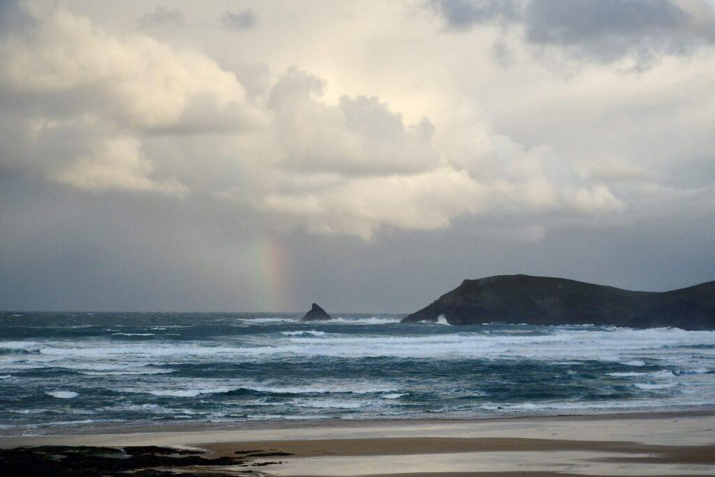 Surf Report for Friday 25th September 2020